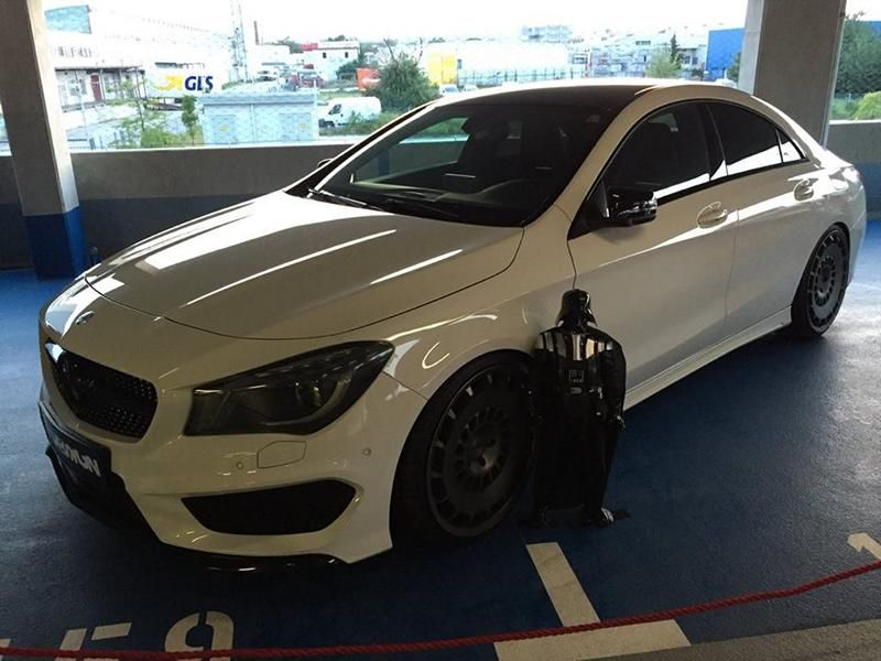 Hatzer Summer Night 2016 BB-Folien Bele Boštjan Tuning Folierung Wrap BMW Audi Ferrari VW (61)