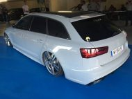 Hatzer Summer Night 2016 BB Folien Bele Bo%C5%A1tjan Tuning Folierung Wrap BMW Audi Ferrari VW 7 190x143 Fotostory: Hatzer Summer Night 2016   BB Folien Bele Boštjan
