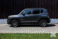 Jeep Renegade Satin Pearl Nero Folierung SchwabenFolia Tuning 2 190x127 Jeep Renegade in Satin Pearl Nero by SchwabenFolia CarWrapping
