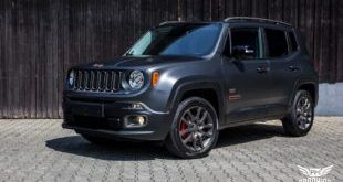 Jeep Renegade Satin Pearl Nero Folierung SchwabenFolia Tuning 24 1 e1471925788880 310x165 Jeep Renegade in Satin Pearl Nero by SchwabenFolia CarWrapping