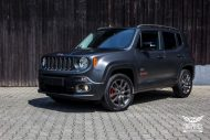 Jeep Renegade Satin Pearl Nero Folierung SchwabenFolia Tuning 24 190x127 Jeep Renegade in Satin Pearl Nero by SchwabenFolia CarWrapping