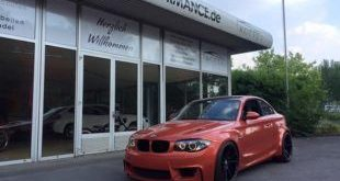 Kotte Performance BMW 1M E82 Coupe Tuning 2016 1 1 e1470295101607 310x165 Fotostory: Kotte Performance BMW 1M E82 Coupe