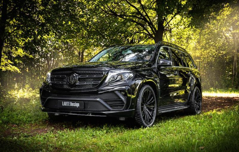 larte-mercedes-benz-gls-black-chrystal-tuning-bodykit-6