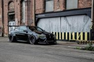 Liberty Walk BMW E92 M3 Kompressor Strasse Wheels SM7 Kompressor Tuning 7 190x126 Liberty Walk BMW E92 M3 Kompressor auf Strasse Wheels Alu's