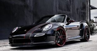 Luxuria Bespoke Tuning Porsche 991 919 Turbo S Forgiato 1 e1471429661996 310x165 Genau richtig   Luxuria Bespoke tunt den Porsche 991 (911) Turbo S
