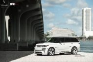 MC Customs Hamann Range Rover L405 Tuning Hamann Mystere Vellano VJK 1 190x127 Full House am MC Customs Hamann Range Rover L405