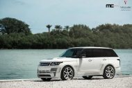 MC Customs Hamann Range Rover L405 Tuning Hamann Mystere Vellano VJK 10 190x127 Full House am MC Customs Hamann Range Rover L405