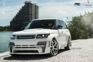 MC Customs Hamann Range Rover L405 Tuning Hamann Mystere Vellano VJK 11 190x127 Full House am MC Customs Hamann Range Rover L405