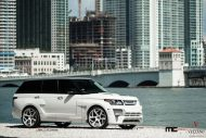 MC Customs Hamann Range Rover L405 Tuning Hamann Mystere Vellano VJK 3 190x127 Full House am MC Customs Hamann Range Rover L405