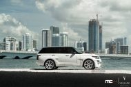 MC Customs Hamann Range Rover L405 Tuning Hamann Mystere Vellano VJK 4 190x127 Full House am MC Customs Hamann Range Rover L405