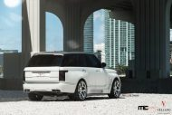 MC Customs Hamann Range Rover L405 Tuning Hamann Mystere Vellano VJK 6 190x127 Full House am MC Customs Hamann Range Rover L405