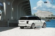MC Customs Hamann Range Rover L405 Tuning Hamann Mystere Vellano VJK 7 190x127 Full House am MC Customs Hamann Range Rover L405