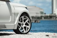 MC Customs Hamann Range Rover L405 Tuning Hamann Mystere Vellano VJK 8 190x127 Full House am MC Customs Hamann Range Rover L405