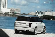 MC Customs Hamann Range Rover L405 Tuning Hamann Mystere Vellano VJK 9 190x127 Full House am MC Customs Hamann Range Rover L405