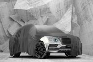 Mansory Carbon Widebody Kit 2016 Tuning Bentley Bentayga 1 190x127 Mansory Widebody Kit für den neuen Bentley Bentayga