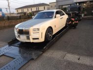 Mansory Rolls Royce Wraith Tuning 01Executive EXE 1 1 190x143 Fotostory: 2 x Mansory Rolls Royce Wraith by 01Executive (EXE)