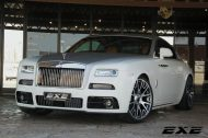 Mansory Rolls Royce Wraith Tuning 01Executive EXE 2 190x126 Fotostory: 2 x Mansory Rolls Royce Wraith by 01Executive (EXE)