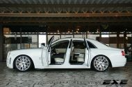 Mansory Rolls Royce Wraith Tuning 01Executive EXE 4 1 190x126 Fotostory: 2 x Mansory Rolls Royce Wraith by 01Executive (EXE)