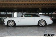 Mansory Rolls Royce Wraith Tuning 01Executive EXE 8 190x126 Fotostory: 2 x Mansory Rolls Royce Wraith by 01Executive (EXE)