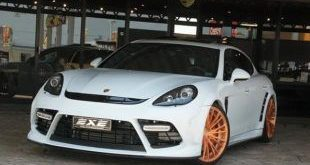 Mansory Widebody Porsche Panamera Vellano Tuning 1 1 e1471943839687 310x165 Fotostory: Mansory Widebody Porsche Panamera by 01Executive (EXE)
