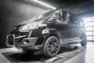 Mcchip DKR Ford Tourneo 2.2 TDCI Chiptuning 1 190x127 172PS & 414NM im Mcchip DKR Ford Tourneo 2.2 TDCI