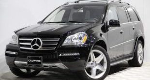 Mercedes Benz GL550 AMG by Calwing213Motoring Tuning Widebody 2 1 e1470732413142 310x165 Fotostory: Mercedes Benz GL550 AMG by Calwing/213Motoring