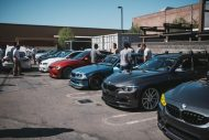 Performance Technic 2016 Summer Cars Coffee Tuning 19 190x127 Fotostory: Performance Technic   2016 Summer Cars & Coffee