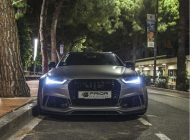 Prior Design Widebody PD600R Audi RS6 C7 Avant Tuning 1 190x140 3 x Audi RS6 C7 Avant Widebody by tuningblog.eu