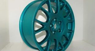 Powder coating aluminum rims tire professional tuning Heilbronn 2016 10 1 e1470849424879 310x165 powder instead of painting! Tire professional makes it possible ...