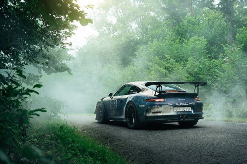 Ratlook-Porsche-911-GT3-RS-992-Tuning-ByDesign-Motorsport (1)