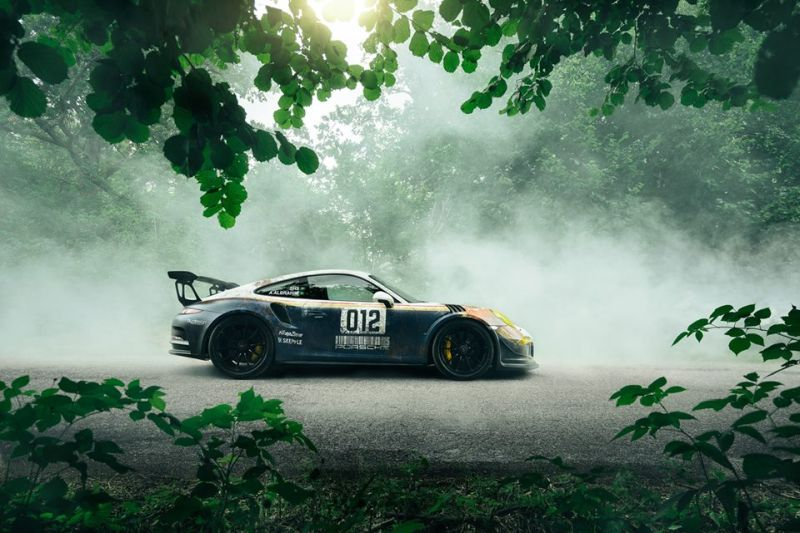 Ratlook-Porsche-911-GT3-RS-992-Tuning-ByDesign-Motorsport (3)