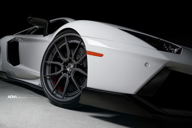 Renato-Lamborghini-Aventador-ADV.1-ADV5 (10)