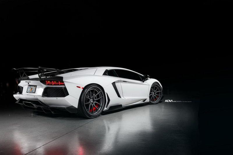 Renato-Lamborghini-Aventador-ADV.1-ADV5 (3)