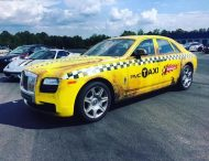 Rolls Royce Ghost Ratlook Taxi Tuning Wrap Folierung Envy Auto Group 10 190x146 Fotostory: Ohne Worte   Rolls Royce Ghost Ratlook Taxi