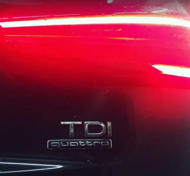 Stage 1 Chiptuning 2016er Audi Q3 2.0TDi by Pogea Racing 2 Video: Stage 1 Tuning am 2016er Audi Q3 2.0TDi by Pogea Racing