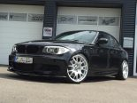 TVW Car Design BMW 135i F82 Coupe KW BBS Tuning 5 155x116 TVW Car Design BMW 135i F82 Coupe KW BBS Tuning (5)