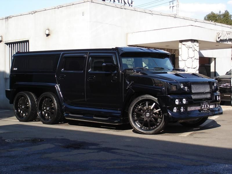 Ultimate-Six-Hummer-11