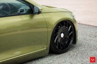 VW Scirocco on Vossen CVT and VLE 1 Wheels %C2%A9 Vossen Wheels 2016 1008 840x560 190x127 2 x VW Scirocco auf Vossen Wheels CVT's & VLE 1 Felgen