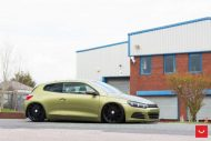 VW Scirocco on Vossen CVT and VLE 1 Wheels %C2%A9 Vossen Wheels 2016 1070 840x560 190x127 2 x VW Scirocco auf Vossen Wheels CVT's & VLE 1 Felgen