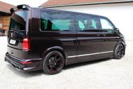 VW T6 Multivan 2.0 TSI by HS Motorsport Tuning 6 190x127 Komplettprogramm   VW T6 Multivan 2.0 TSI by HS Motorsport