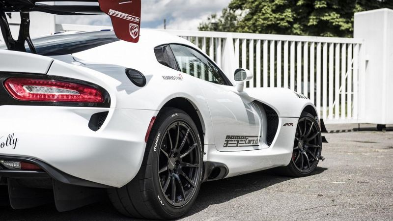 Viper-ACR-Geiger-Cars-2016-Tuning Dodge (14)
