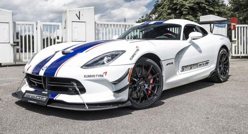 Viper-ACR-Geiger-Cars-2016-Tuning Dodge (17)
