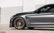 Vivid Racing BMW M4 F82 BC Forged Wheels RS43 Chiptuning 14 190x117 Elegant   Vivid Racing BMW M4 F82 auf BC Forged Wheels