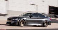 Vivid Racing BMW M4 F82 BC Forged Wheels RS43 Chiptuning 15 190x101 Elegant   Vivid Racing BMW M4 F82 auf BC Forged Wheels