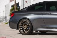 Vivid Racing BMW M4 F82 BC Forged Wheels RS43 Chiptuning 4 190x127 Elegant   Vivid Racing BMW M4 F82 auf BC Forged Wheels
