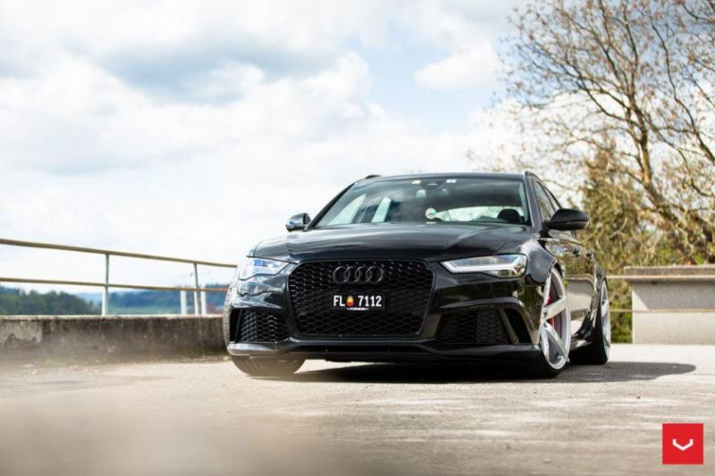 Vossen-Europe-Audi-RS6-Avant-on-CV3-R-Wheels-©-Vossen-Wheels-2016-1043-840x560