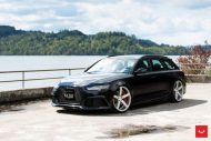 Vossen Europe Audi RS6 Avant on CV3 R Wheels %C2%A9 Vossen Wheels 2016 1048 840x560 190x127 Audi RS6 C7 Avant auf Vossen Wheels CV3 R Alufelgen