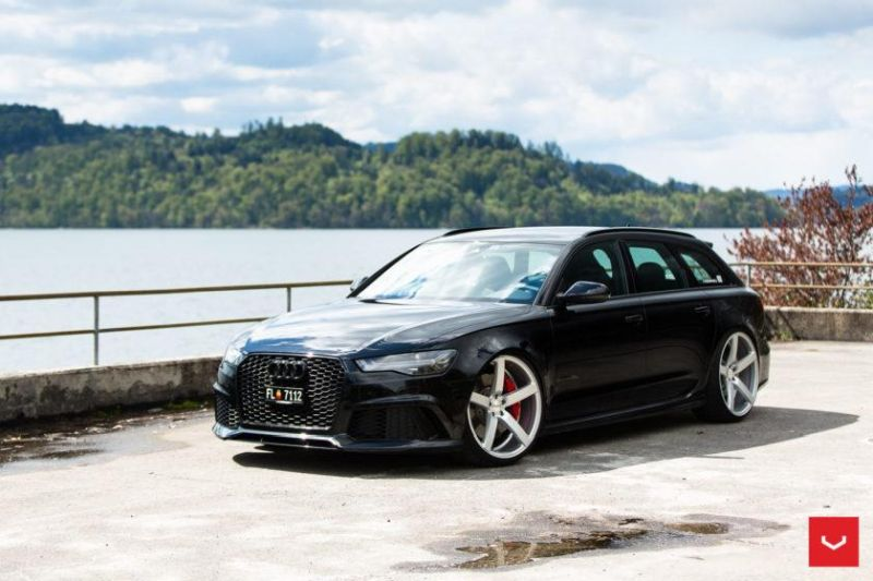 Vossen-Europe-Audi-RS6-Avant-on-CV3-R-Wheels-©-Vossen-Wheels-2016-1048-840x560