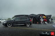 Vossen X Thule VW Audi Waterfest 22 Tuningtreffen 2 190x127 Video & Fotostory: Vossen X Thule VW   Audi Waterfest 22