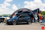 Vossen X Thule VW Audi Waterfest 22 Tuningtreffen 24 190x127 Video & Fotostory: Vossen X Thule VW   Audi Waterfest 22